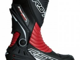 Bottes RST Tractech Evo 3 rouge