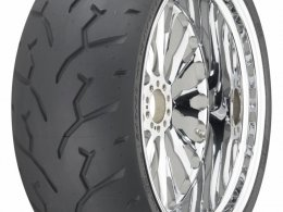 Pneu Pirelli Night Dragon 200/70-15 82H