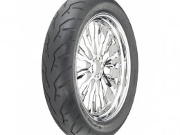 Pneu Pirelli Night Dragon Front 130/80-17 65H