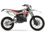 Beta RR Enduro 50