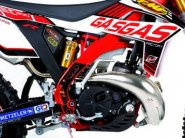 GAS GAS EC 300 Racing