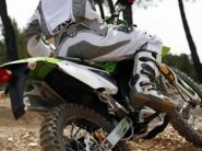 Motorhispania RYZ PRO Racing OFF Road