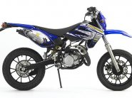Sherco SU 0.5 Urban Access