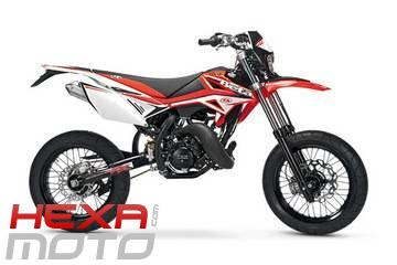 beta rr 50 motard hexa moto. Black Bedroom Furniture Sets. Home Design Ideas