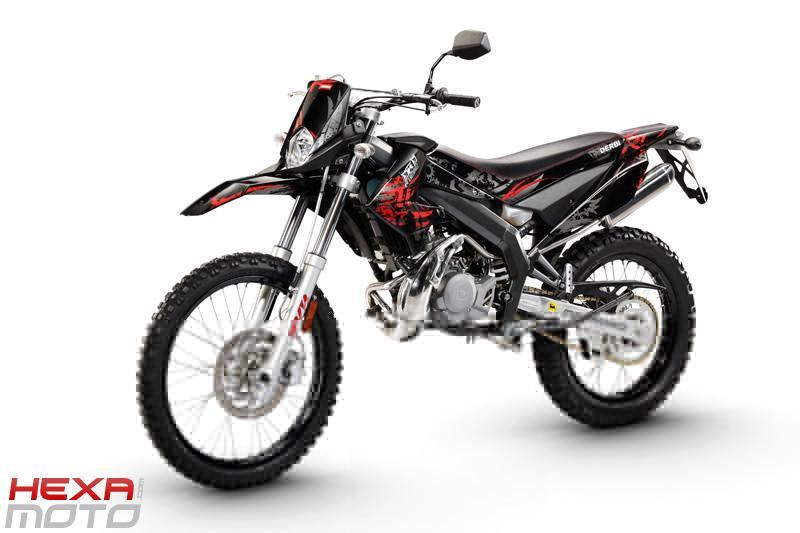 derbi senda drd racing 50 r hexa moto. Black Bedroom Furniture Sets. Home Design Ideas