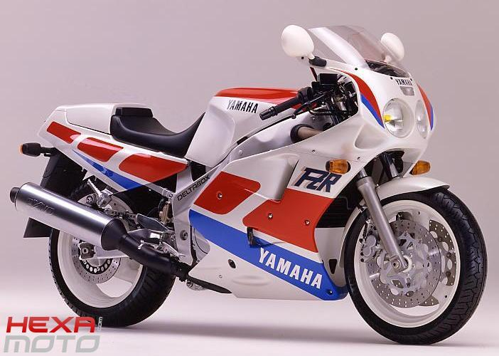 Racing fzr400 further Best Motorcycles New Riders 2018 Edition likewise 2141506093275639803 as well Yamaha fzr1000 89 moreover Viewtopic. on yamaha fzr400