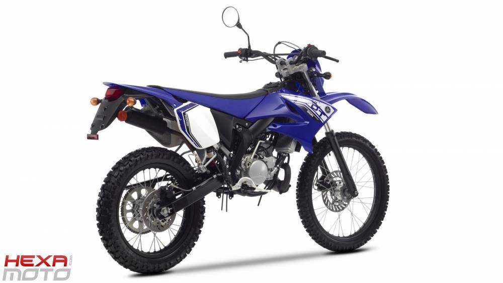 Yamaha Mx Amazon
