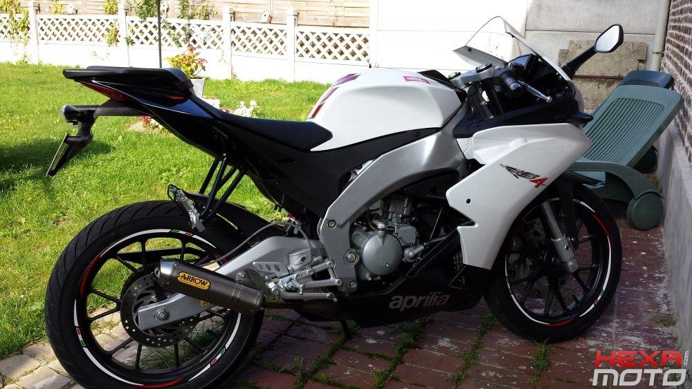 2012 aprilia rs 4 50 de sebas59281 hexa moto