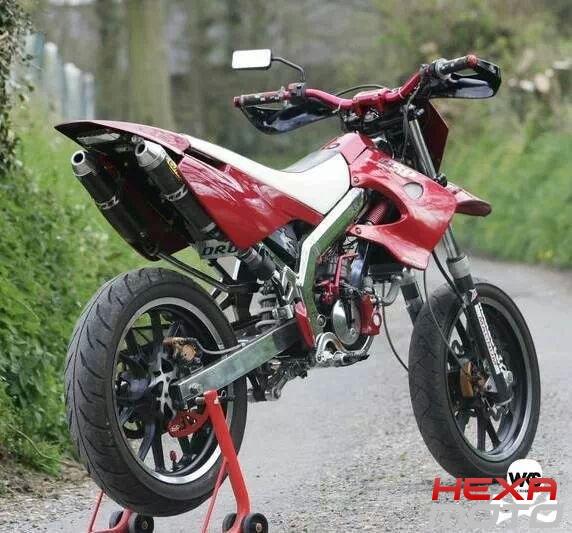 2003 derbi senda drd racing limited sm de flo62370 hexa moto. Black Bedroom Furniture Sets. Home Design Ideas
