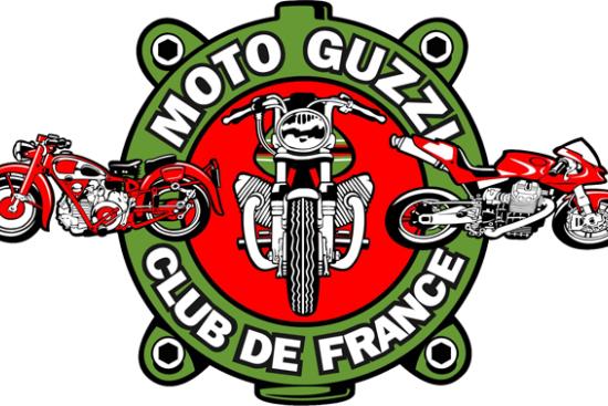 Crédit photo : Motoguzziclub.fr