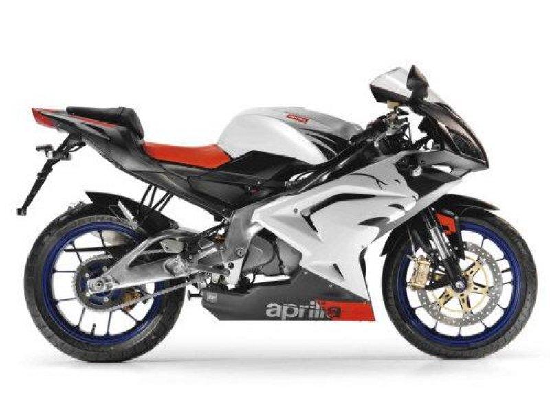 C/âbles dembrayage de carburateur pour Moto Hors-Route 50 CC 70 CC 90 CC 110 CC 125 CC 150 CC 110 cm 110 cm