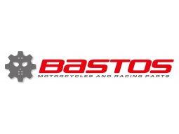 Bastos Bike