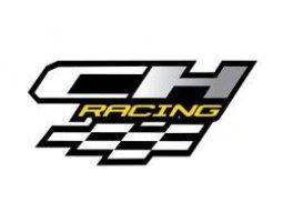 CH Racing