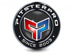 Pitsterpro