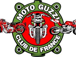 Conseils pour bien choisir son Moto-Club
