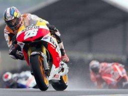 Moto GP 2013 : Monster Energy Grand Prix de France