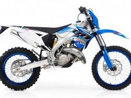 TM Racing EN 144