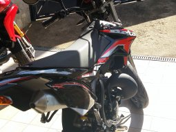 2015 Beta RR 50 Motard de Betaa