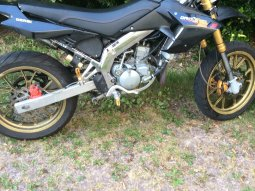 2005 Derbi DRD Racing 50 R de switch313