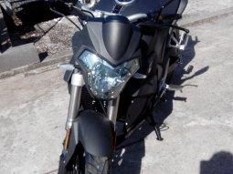 2015 Magpower R-Stunt 50 de alphatito