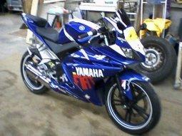 2008 Yamaha YZF-R 125 de max-hm-xpower
