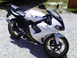 2012 Yamaha TZR 50 de Vincent.31