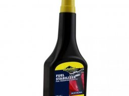 Additif essence Fuel Stabilizer Putoline 325ml