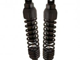 Amortisseurs Progressive Suspension 444 Heavy-Duty 292mm 11,5''...