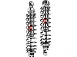 Amortisseurs RR Shocks Harley Davidson Sportster Forty Eight 10-15 281