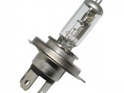 Ampoule Osram HS1 12V 35-35W Night Racer blanche