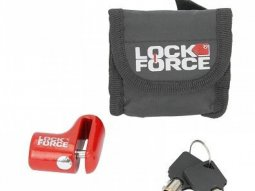 Bloque disque Lockforce Ø 5,5 mm