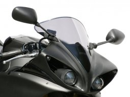 Bulle MRA type origine claire Yamaha YZF-R1 09-14