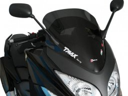 Bulle T-Max 500 2008-2011
