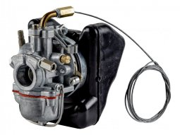 Carburateur 1Tek adaptable Peugeot 103 spx / rcx