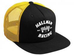 Casquette Thor Hallman Finish Line Golden