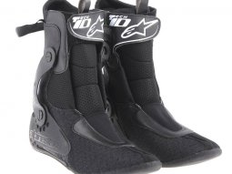 Chausson interne Alpinestars New Tech 7 / Tech 10