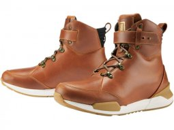 Chaussures Icon 1000 Varial marron