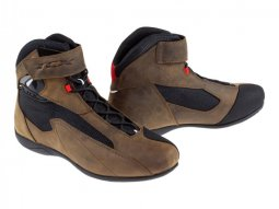 Chaussures TCX Pulse Dakar marron