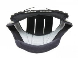 Coiffe de casque Shoei X-Spirit 2