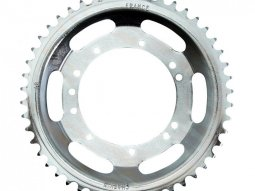 Couronne 1Tek D.94 11 trous Cyclo CHARVIN Peugeot 103 V Rayons