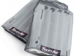 Filet de protection radiateur Twin Air pour Honda CRF 450 R 13-16