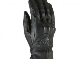 Gants femme Furygan GR LADY ALL SEASONS noir