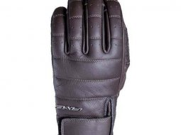 Gants Five CALIFORNIA marron