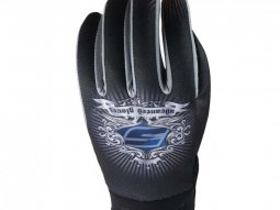 Gants Five Planet Fashion Blaze