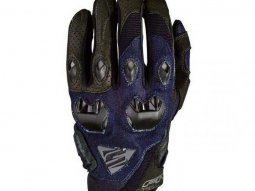 Gants Five STUNT EVO Denim