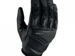 Gants ICON SUPER DUTY 2 noir