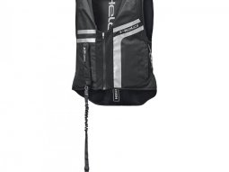 Gilet airbag Held Air Vest II noir