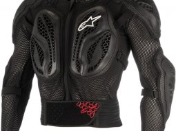 Gilet de protection Alpinestars Bionic Action