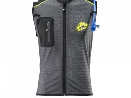 Gilet de protection Kenny Tracer Water +