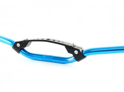 Guidon TNT Street bike Bow